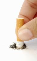 Raucherentwöhnung in Stuttgart, Heilbronn, Karlsruhe und Pforzheim