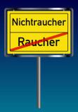 Raucherentwöhnung Stuttgart - Referenzen