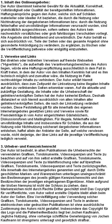Raucherentwöhnung in Stuttgart, Pforzheim und Karlsruhe - durch Hypnose zum Nichtraucher