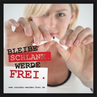 Professionelle Raucherentwöhnung mit Erfolgsgarantie und Krankenkassenzuschuss. Rauchen aufhören ohne Gewichtszunahme und Entzugserscheinungen