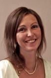 Seminarleiterin Andrea Sturm - Professionelle Raucherentwöhnung